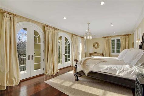 Luxury Bedroom Designs Uk by 16 Luxury Master Bedroom Designs Design Listicle