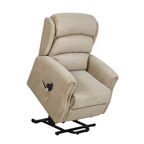 wilmslow dual motor riser recliner riser recliner chairs
