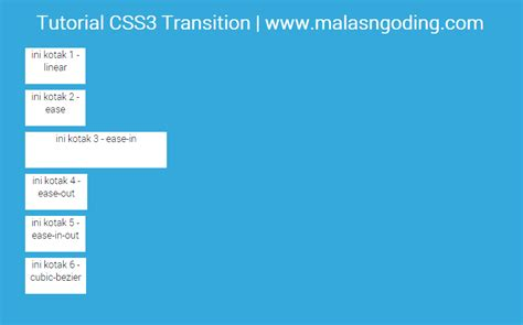 css background transition belajar css3 transition tutorial css3 part 6
