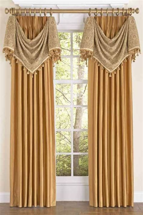 drapery styles construction of the house drapes curtains