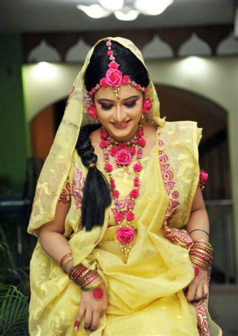 flower jewelry flower jewelry indian wedding jewelry