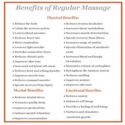 ... And Wellness - Chiropractor In Seymour, IN USA :: Massage Therapy Massage therapy