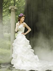 wedding dresses short hills mall With wedding dress stores nj