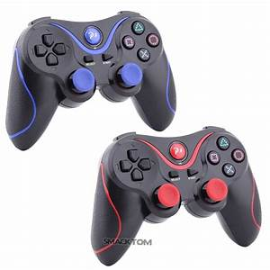 The gallery for --> Sony Ps3 Controller Colors