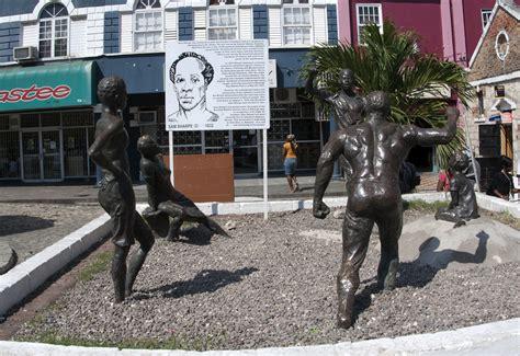 black conscious leaders  put  lives
