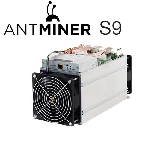 mining hardware 7 best bitcoin mining hardware in 2019 bitcoinvox