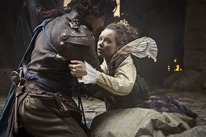 Pass Aramis : the musketeers season 1 episode 2 review sleight of hand ~ Gottalentnigeria.com Avis de Voitures