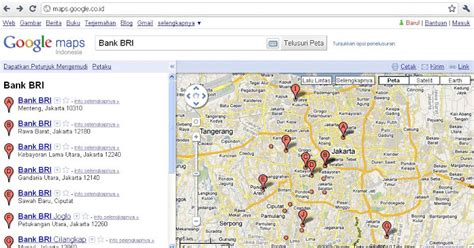 map    google  google maps tuesday googles