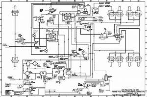 Kenwood Kdc Mp2035 Wiring Diagram