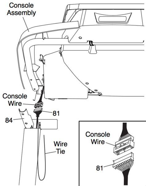 Lr Treadmill Motor Wiring Diagram by Treadmill Motor Wiring Diagram Impremedia Net