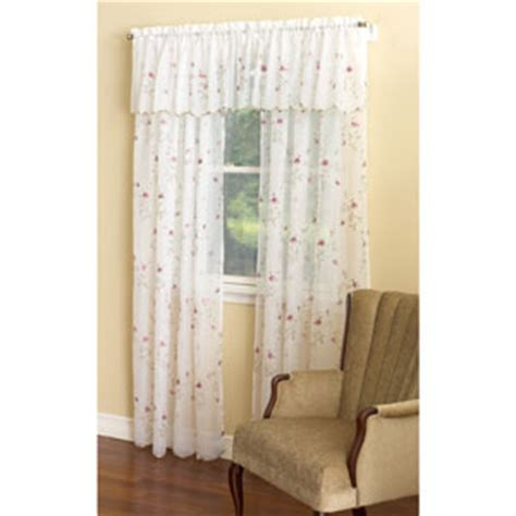 BOSCOVS CURTAINS ? Curtains & Blinds