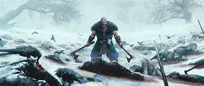 Viking 4k Vikings Wallpapers Expeditions 5k Norse