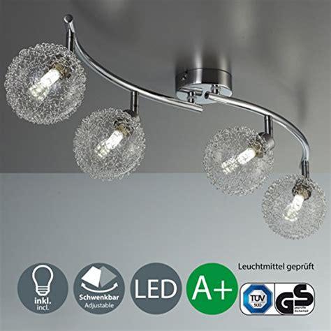 Luminaires u0026 Eclairage - Plafonniers Trouver des produits ...