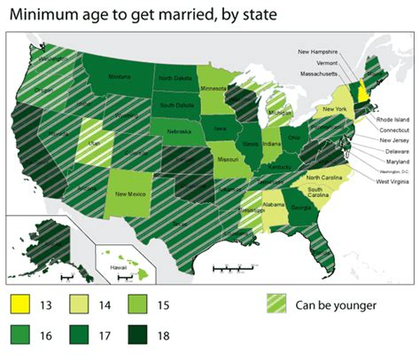 at what age can you get married comparing same sex marriage to marrying cousins just the start mediaite