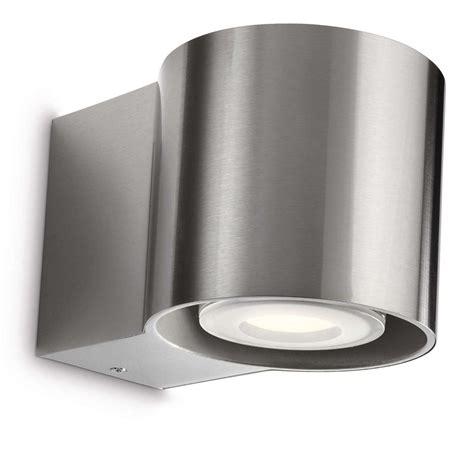 wall light 163184716 philips