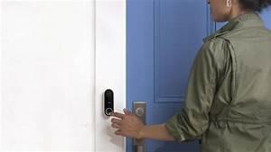 Smart Home Türklingel : smart home googles intelligente t rklingel hello im test welt ~ Yasmunasinghe.com Haus und Dekorationen