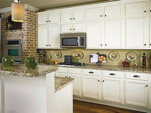 soffit not soffit kitchen soffit solutions 2096