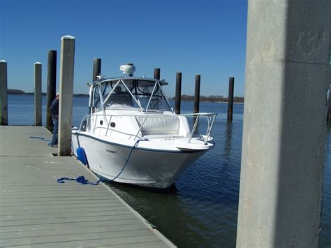 Mako Boats Problems by The Hull Boating And Fishing Forum View Single