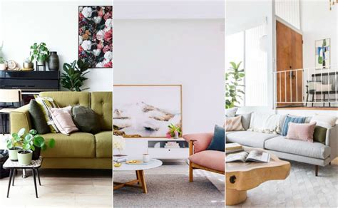 Living Room Design Ideas 10 Stylish And Inviting White