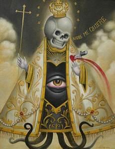 Alex Garcia | #3 day of the dead,calaveras,muertos ...