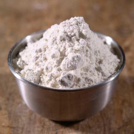 King Arthur Organic All-Purpose Flour - 5 lb. | Shop King