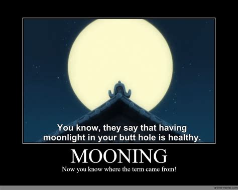 Full Moon Meme - pin full moon memes best collection of funny pictures on pinterest