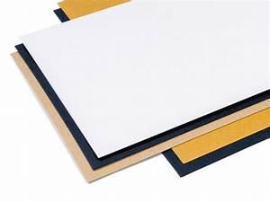 Karton Pappe Kaufen : papier pappe g nstig kaufen modulor online shop ~ Markanthonyermac.com Haus und Dekorationen