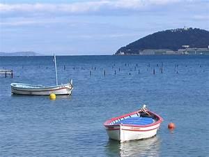 Fond Ecran Mer : fond d 39 ecran la mer photos provence ~ Farleysfitness.com Idées de Décoration