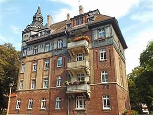 Wohnungen Leipzig Südvorstadt : meyersche h user sehensw rdigkeit in leipzig leipziginfo de ~ Eleganceandgraceweddings.com Haus und Dekorationen