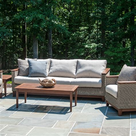 100 patio furniture leisure luxury