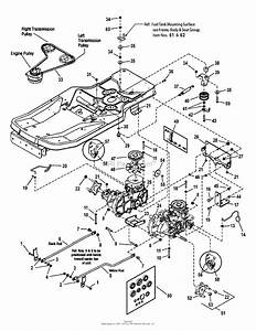 Snapper Mowers 1250lx Wiring Diagram