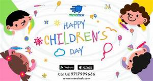 Gift Your Kids Something Special This Children's Day ...