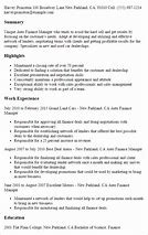 HD Wallpapers Automotive F I Manager Resume Sample