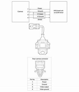 Hyundai Elantra  Schematic Diagrams