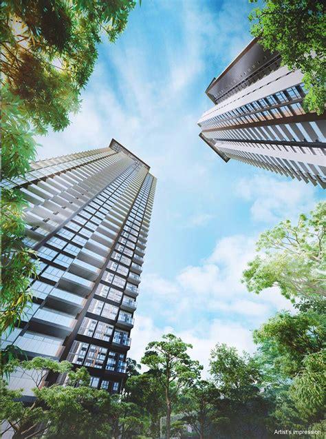 canape confo clement canopy condo clementi ave 1 singapore