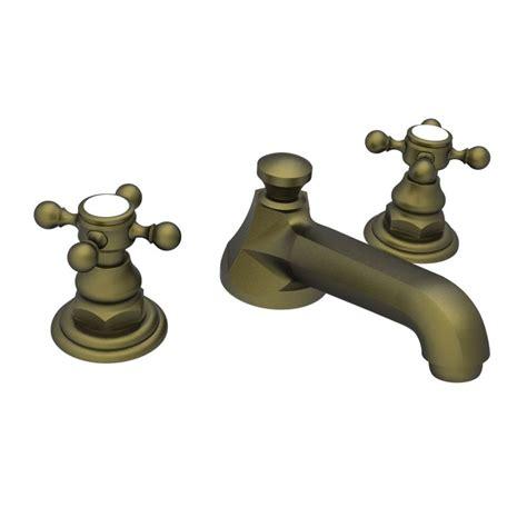newport brass faucets newport brass 920 bathroom faucet build