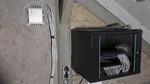 Netzwerk Im Haus : netzwerkverkabelung im haus tipps und tricks beim netzwerk einrichten plattenheber org ~ Orissabook.com Haus und Dekorationen
