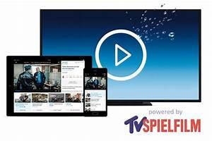 Tv Spielfilm App Kostenlos : o2 tv video app mit tv spielfilm inhalten f r o2 kunden ~ Lizthompson.info Haus und Dekorationen