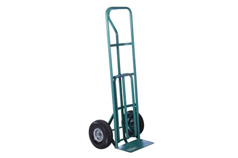Furniture Mover Wheels by Two Wheeler Dolly