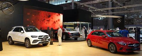Jr Visual Tec Indoor Rental Led Display Goes To Qatar