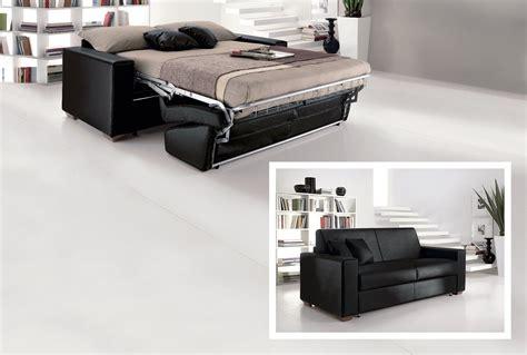 mondo convenienza materasso divani letto per risparmiare spazio cose di casa