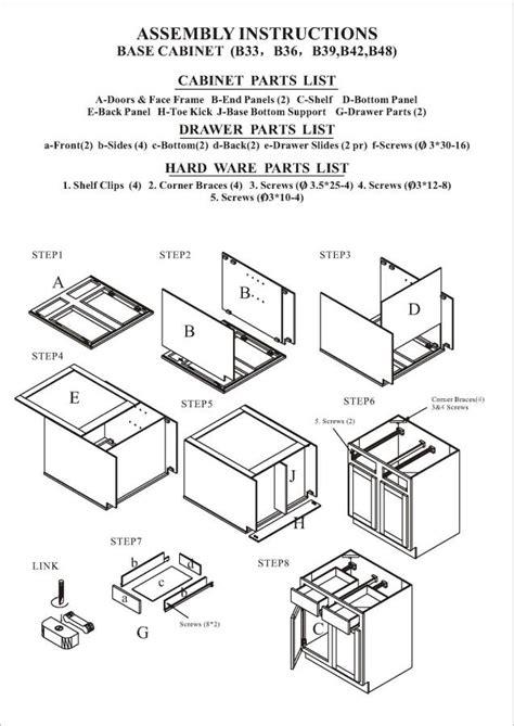 royal oak bulk order cabinets  rta store