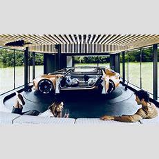 Renault Symbioz Wenn Das Auto Zum Gästezimmer In Ihrem