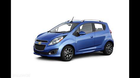 Review Chevrolet Spark by Chevrolet Spark New 2017 Chevrolet Spark Price Photos