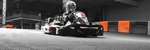 Castorama Rennes Cap Malo : bretagne karting rennes cap malo le karting indoor en ~ Dailycaller-alerts.com Idées de Décoration