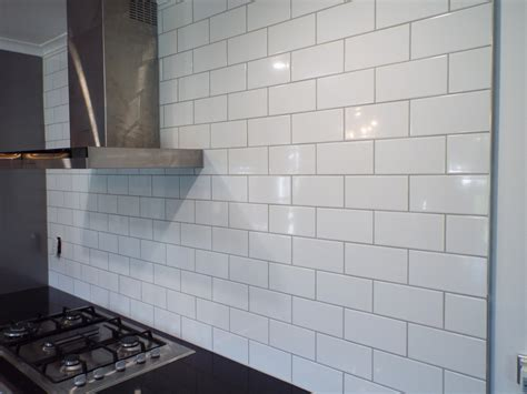 kitchen tiles nz tile layer 20 years tiling tile layer udo wiesner 20 3344