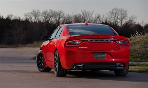 dodge avenger concept review  price