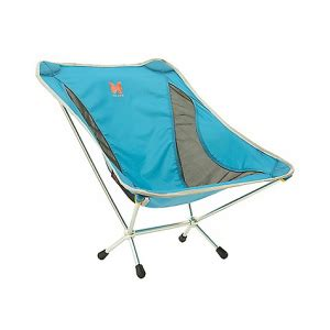 alite monarch butterfly chair ebay alite ultrarob cycling and outdoor gear search and reviews