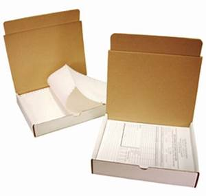 corrugated mailers mailing tubes insulated shipping With corrugated document mailers