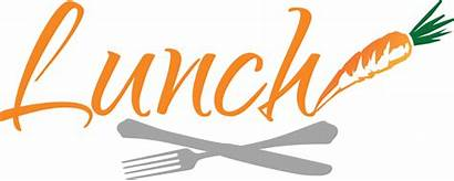 Lunch Menu Special Cafe Le Program France